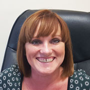 Image of Heidi Mallon, Personal Assistant - The Mortgage Shop